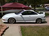 Rs Gsr Type R Ls Rs Gsr Type R 1998 2001 Acura Integra Car Pictures