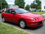 Fs 1995 Acura Integra Rs Coupe Img 0001