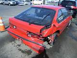 Lot 14830193 1988 Acura Integra Ls 1 6 4