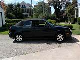 The Don984 S 1991 Acura Integra Gs Hatchback 2d In Fayettenam Pa