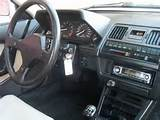 1987 Acura Integra Ls Special Photo 13 Boise Id 83704