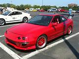 1995 Acura Integra 5 Speed Columbus Oh Owned By Vgsrule Page 1 At