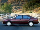 This Entry Was Posted In Acura Integra Bookmark The Permalink