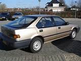 Honda Integra 1 5 Luxe 1998 Occasions Autoweek Nl
