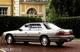 Boldride Car Images Pictures News And Videos