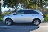 2013 Acura Mdx 4dr Suv Awd W Advance Entertainment Package