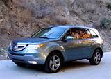 Suvs Categories Suv Crossover And Minivan Reviews Fuel Economy Buying