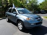 2006 Acura Mdx 4dr Suv At Touring 96635317550232030 Acura Mdx Touring