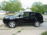 Picture Of 2005 Acura Mdx Awd Exterior