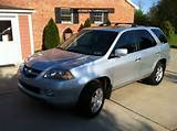 2005 Acura Mdx Best Deal On Ebay Or Anywhere 1 2 Off Your Next Tires