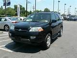 Similar Acura Suv New Jersey Acura 2003 Maple Shade