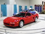 Acura Nsx T Was 02