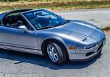 2000 Acura Nsx T Coupe 2 Door 3 2l Us 61 000 00 Image 2