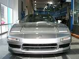 2000 Acura Nsx T 3 2l Open Top Jacksonville Fl 4 Years Ago