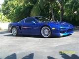 More 1998 Acura Nsx Pages Ebay Listings For 1998 Acura Nsx