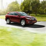 Cars Hd Acura Rdx 2013 Suv Redesigned Wallpaper For Ipad 4