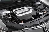 The Acura Rlx Advance Package 4dr Sedan 3 5l 6cyl 6a Starts At