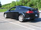2005 Acura Rsx Other Pictures Cargurus