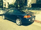 What S Your Take On The 2003 Acura Rsx
