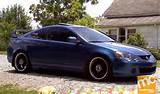 Modified Acura Modified Cars Posted By Modifiedcars December 11 2012