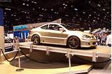 2002 Acura Rsx Modified Information Image Credit Conceptcarz 2002