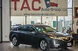 2009 Acura Tl Sh Awd W Tech W Hpt 4dr Sedan W Technology Package And