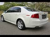 2004 Acura Tl For Sale In Lyndhurst Nj 19uua662x4a034460