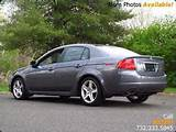 2004 Acura Tl 3 2 4dr Sedan In East Brunswick Avenel Belle Mead M2