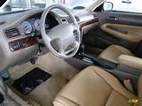 1996 Acura Tl 2 5 Sedan Interior Photo 49999621 Gtcarlot