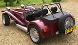 Caterham Super Seven Photos Photogallery With 8 Pics Carsbase