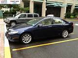 For Sale For 17000 Passenger Car Acura Tsx 2007 Used Jersey City