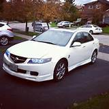 2004 Acura Tsx In Pickering On Thumbnail 4 Price Ca 7 200