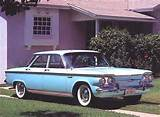 Related Pictures Chevrolet Corvair