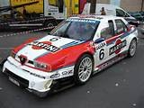 Related Pictures Alfa Romeo 155 V6 Ti Dtm Facebook