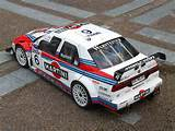 Home Alfa Romeo Awesome Wonderful Alfa Romeo 155 Car Image Car