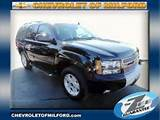 Related Pictures The 2013 Chevrolet Tahoe 1500 Lt Suv Has The Strength