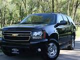 Suv This 2011 Chevrolet Tahoe 4dr 4wd 4dr 1500 Lt 4x4 Suv Features A