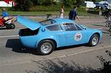 Abarth Simca 1300 Gallery Abarth Simca 1300 1962 1963 1964