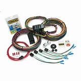 Home Painless Performance Painless Custom And Classic Cars Wiring