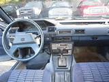 The Seller Of This Example States The Mileage As 147 100 Low For A