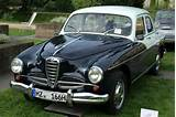 Description 1956 Alfa Romeo 1900 S Berlina Img 7241