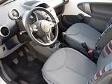 3746 Citroen C1 1 0 Style Free Delivery