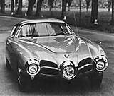 Abarth Bologna Turin Italy Special Cars 1949 Ongoing Myn
