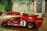 This Entry Was Posted In Alfa Romeo And Tagged 33tt12 Group 5