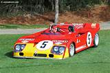 1972 Alfa Romeo Tt33 News Pictures Specifications And Information
