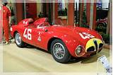 1953 Alfa Romeo 6c 3000 Cm 01 Flickr Photo Sharing