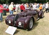 Description 1938 Alfa Romeo 6c 2300b Mille Miglia Spyder 186635948