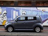 2007 Daihatsu Materia 1 3 Related Infomation Specifications Weili