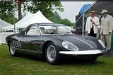 1963 Abarth 1600 Gt Coup Related Infomation Specifications Weili