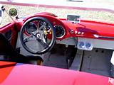 Abarth 1600 Coup Allemano 1959